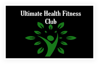 Ultimate health fitness Club